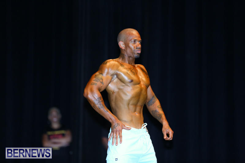 Bodybuilding-Fitness-Extravaganza-Bermuda-April-11-2015-127