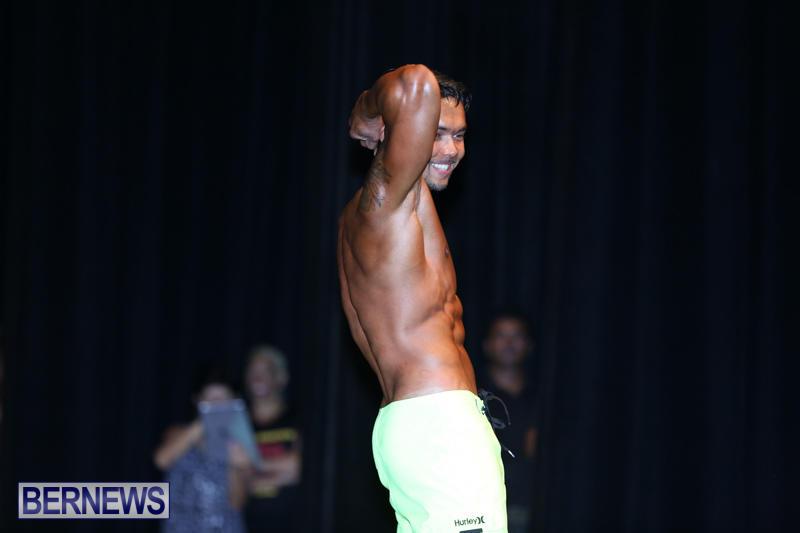 Bodybuilding-Fitness-Extravaganza-Bermuda-April-11-2015-131