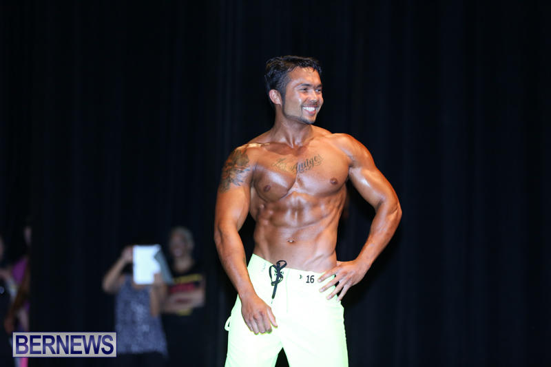Bodybuilding-Fitness-Extravaganza-Bermuda-April-11-2015-132