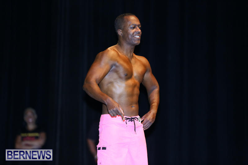Bodybuilding-Fitness-Extravaganza-Bermuda-April-11-2015-133