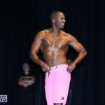Bodybuilding Fitness Extravaganza Bermuda, April 11 2015-134