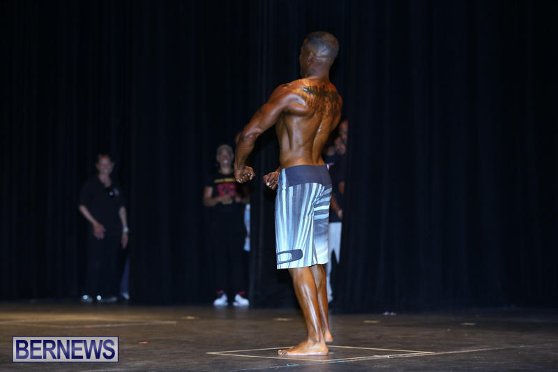 Bodybuilding-Fitness-Extravaganza-Bermuda-April-11-2015-137