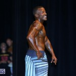 Bodybuilding Fitness Extravaganza Bermuda, April 11 2015-138
