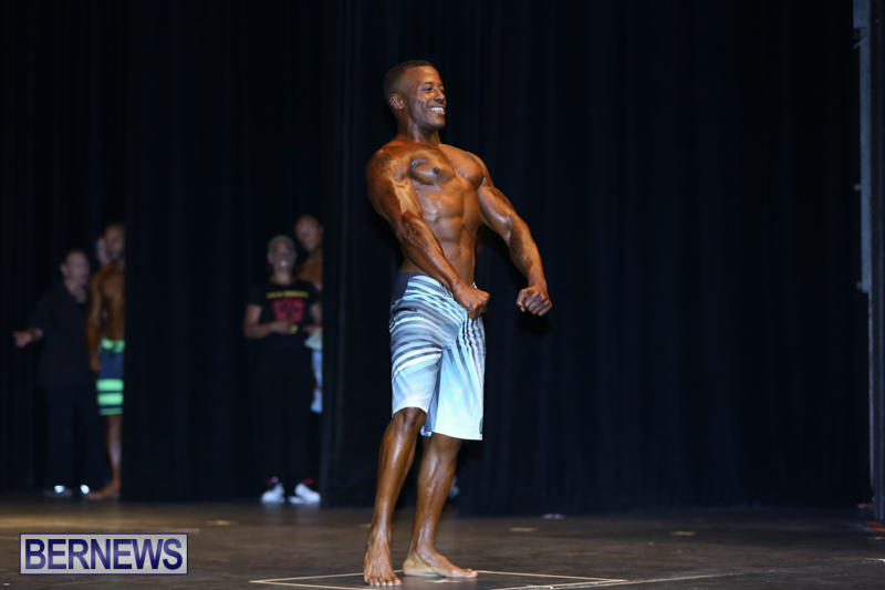 Bodybuilding-Fitness-Extravaganza-Bermuda-April-11-2015-139