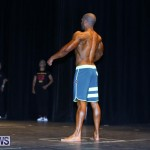 Bodybuilding Fitness Extravaganza Bermuda, April 11 2015-142