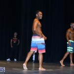 Bodybuilding Fitness Extravaganza Bermuda, April 11 2015-144