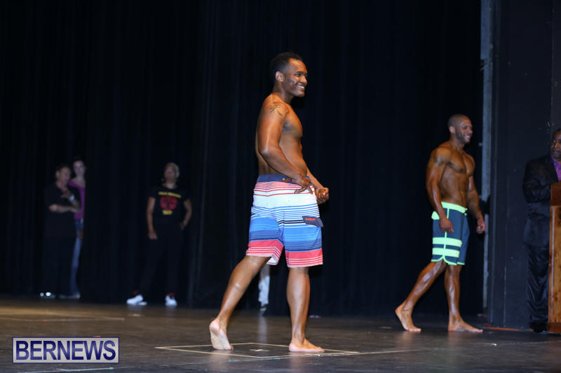 Bodybuilding-Fitness-Extravaganza-Bermuda-April-11-2015-144