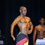 Bodybuilding Fitness Extravaganza Bermuda, April 11 2015-147