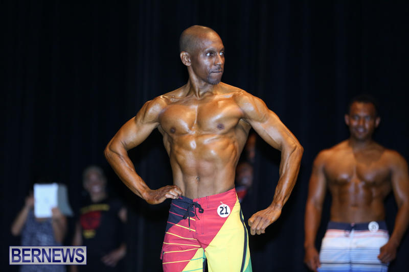 Bodybuilding-Fitness-Extravaganza-Bermuda-April-11-2015-148
