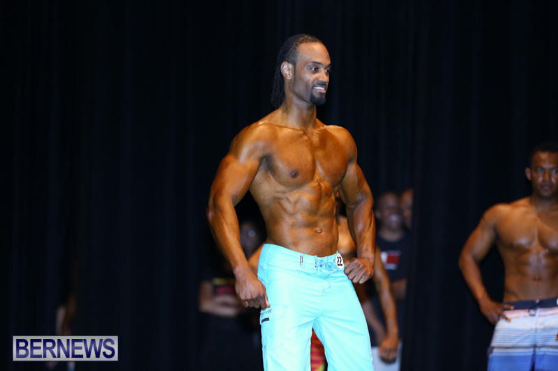 Bodybuilding-Fitness-Extravaganza-Bermuda-April-11-2015-151