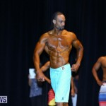 Bodybuilding Fitness Extravaganza Bermuda, April 11 2015-152