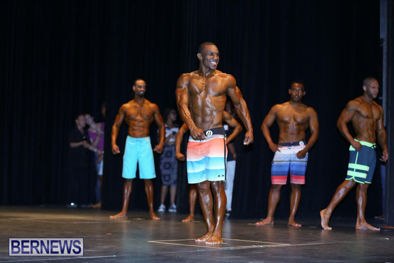 Bodybuilding-Fitness-Extravaganza-Bermuda-April-11-2015-155