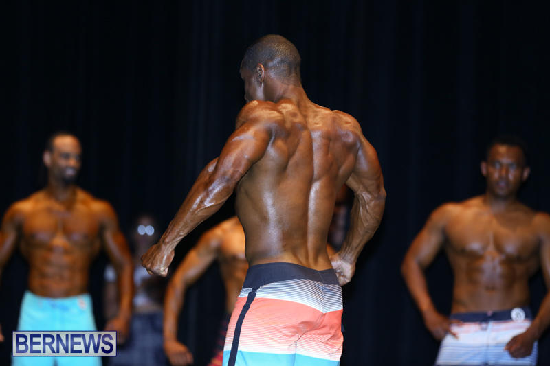 Bodybuilding-Fitness-Extravaganza-Bermuda-April-11-2015-156
