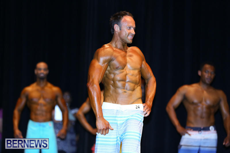 Bodybuilding-Fitness-Extravaganza-Bermuda-April-11-2015-159