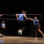 Bodybuilding Fitness Extravaganza Bermuda, April 11 2015-16