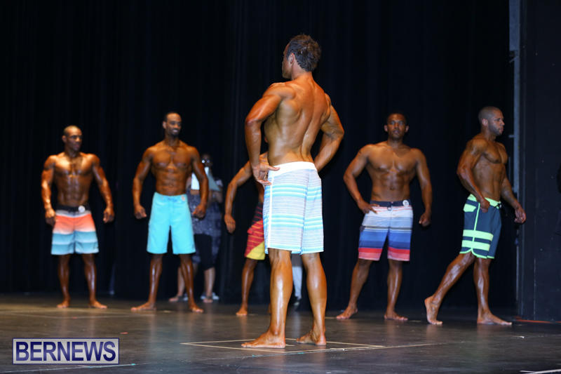 Bodybuilding-Fitness-Extravaganza-Bermuda-April-11-2015-160