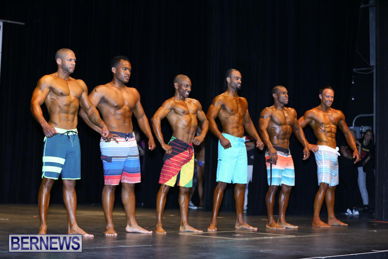 Bodybuilding-Fitness-Extravaganza-Bermuda-April-11-2015-162