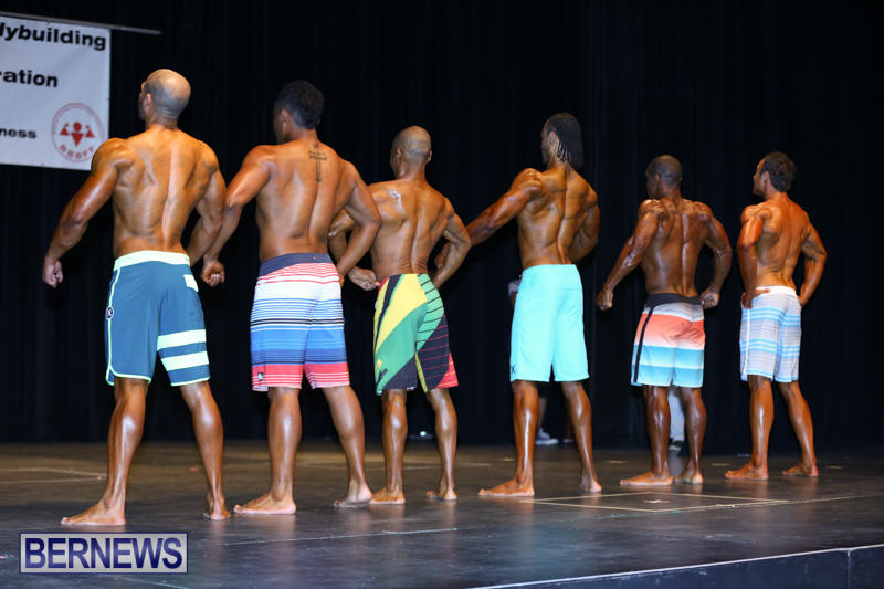 Bodybuilding-Fitness-Extravaganza-Bermuda-April-11-2015-163