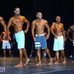 Bodybuilding Fitness Extravaganza Bermuda, April 11 2015-164
