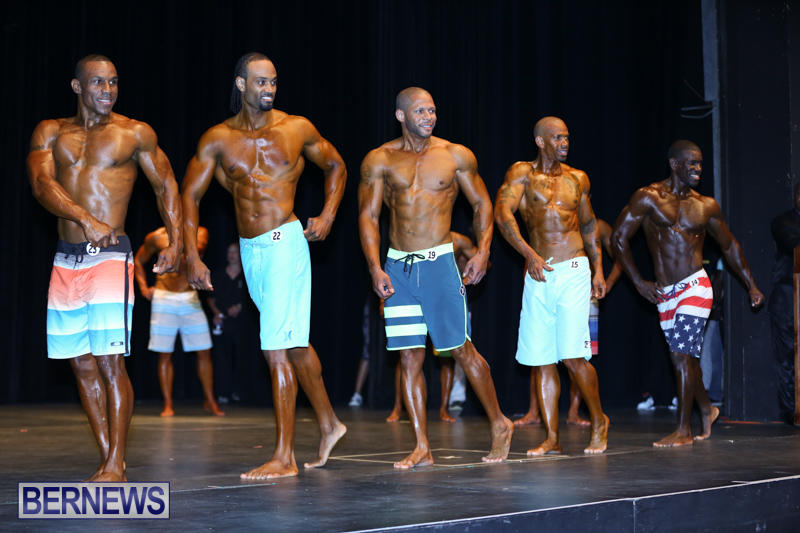 Bodybuilding-Fitness-Extravaganza-Bermuda-April-11-2015-164