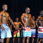 Bodybuilding Fitness Extravaganza Bermuda, April 11 2015-165