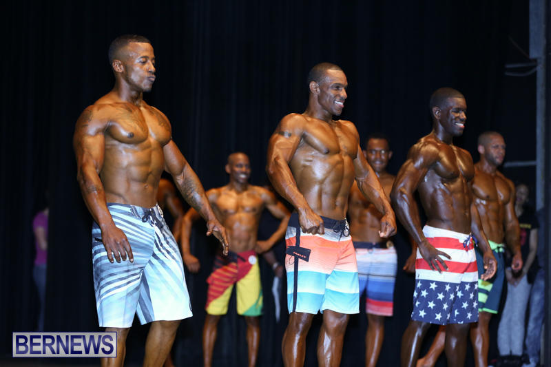 Bodybuilding-Fitness-Extravaganza-Bermuda-April-11-2015-165