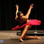 Bodybuilding Fitness Extravaganza Bermuda, April 11 2015-22