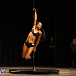 Bodybuilding Fitness Extravaganza Bermuda, April 11 2015-26