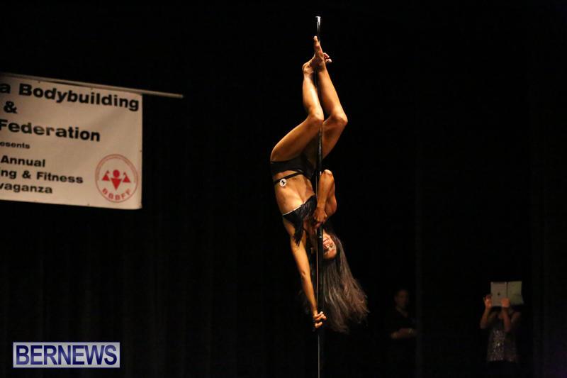 Bodybuilding-Fitness-Extravaganza-Bermuda-April-11-2015-32