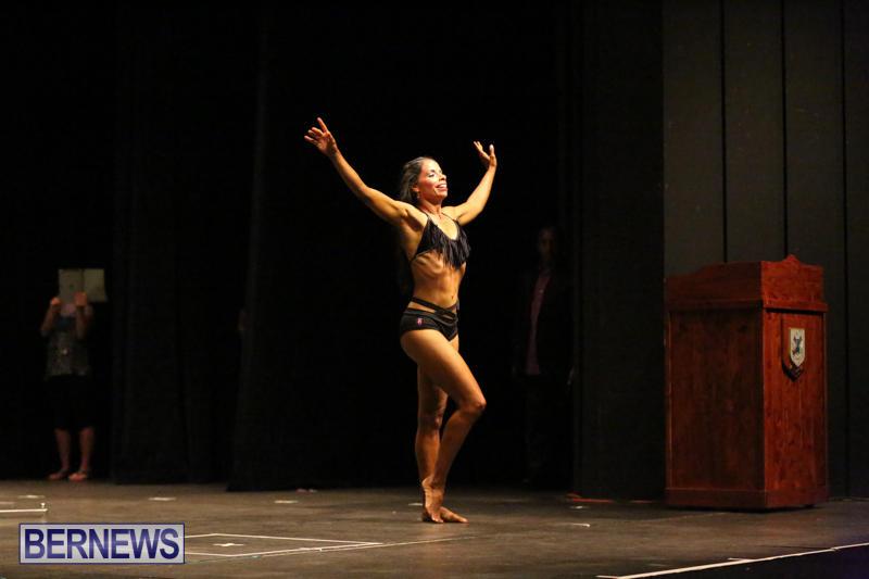 Bodybuilding-Fitness-Extravaganza-Bermuda-April-11-2015-34