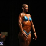 Bodybuilding Fitness Extravaganza Bermuda, April 11 2015-35