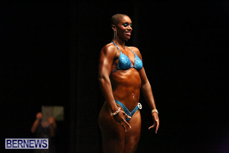 Bodybuilding-Fitness-Extravaganza-Bermuda-April-11-2015-35