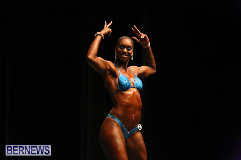 Bodybuilding-Fitness-Extravaganza-Bermuda-April-11-2015-38