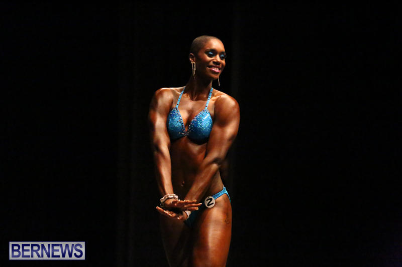 Bodybuilding-Fitness-Extravaganza-Bermuda-April-11-2015-39
