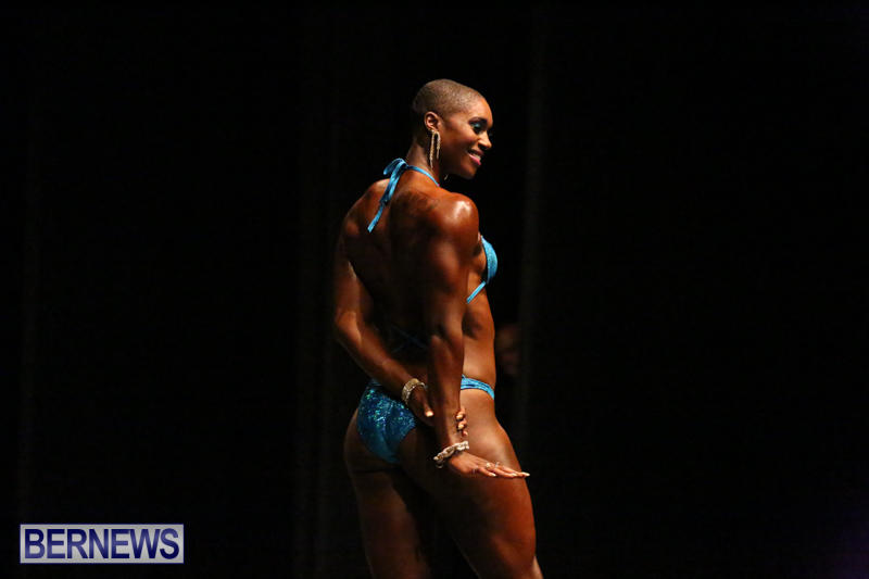 Bodybuilding-Fitness-Extravaganza-Bermuda-April-11-2015-43