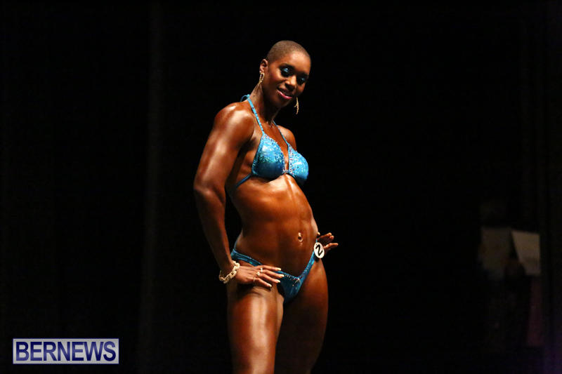 Bodybuilding-Fitness-Extravaganza-Bermuda-April-11-2015-46
