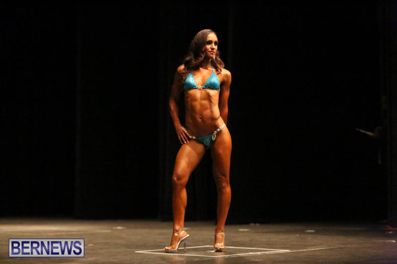 Bodybuilding-Fitness-Extravaganza-Bermuda-April-11-2015-50