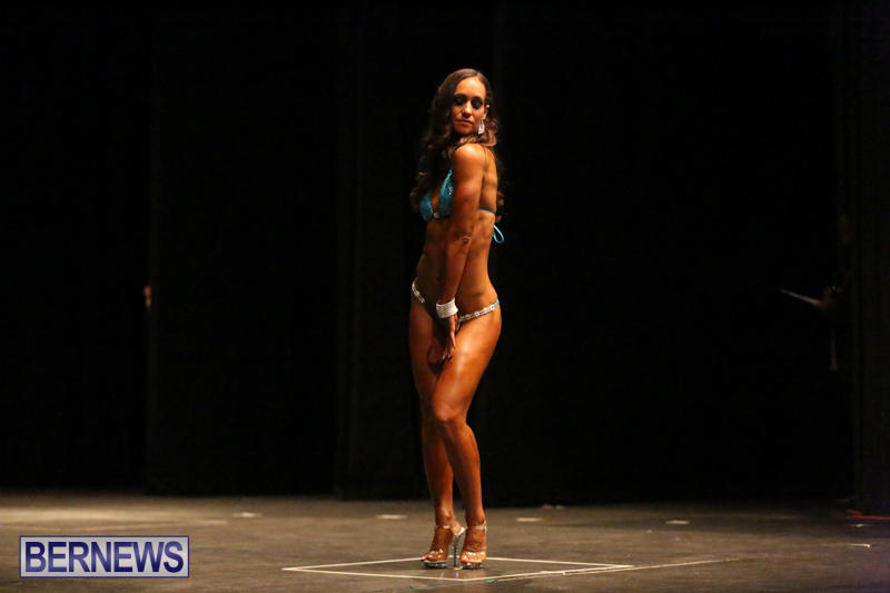 Bodybuilding-Fitness-Extravaganza-Bermuda-April-11-2015-51