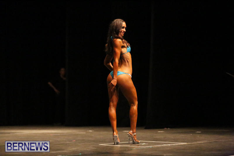 Bodybuilding-Fitness-Extravaganza-Bermuda-April-11-2015-54