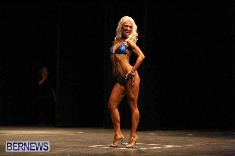 Bodybuilding-Fitness-Extravaganza-Bermuda-April-11-2015-56