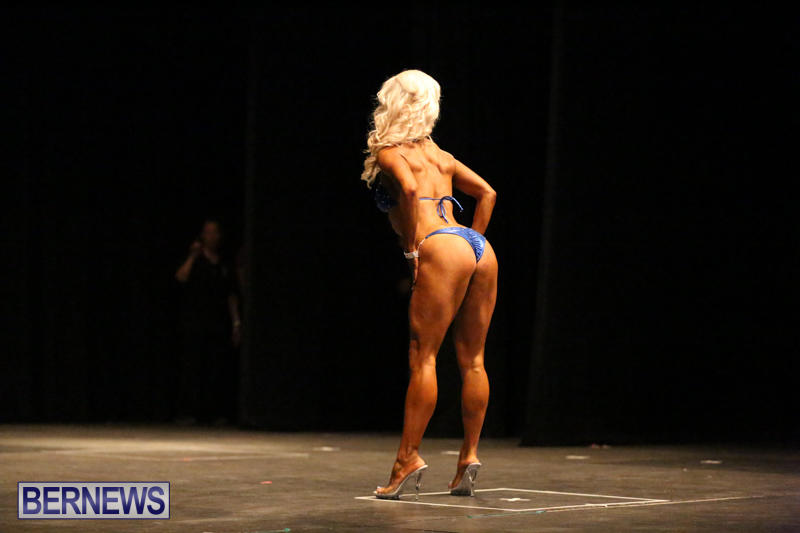Bodybuilding-Fitness-Extravaganza-Bermuda-April-11-2015-57