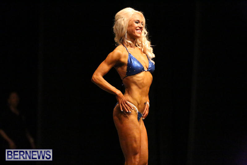 Bodybuilding-Fitness-Extravaganza-Bermuda-April-11-2015-58