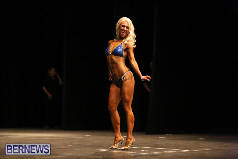 Bodybuilding-Fitness-Extravaganza-Bermuda-April-11-2015-59