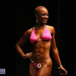 Bodybuilding Fitness Extravaganza Bermuda, April 11 2015-64