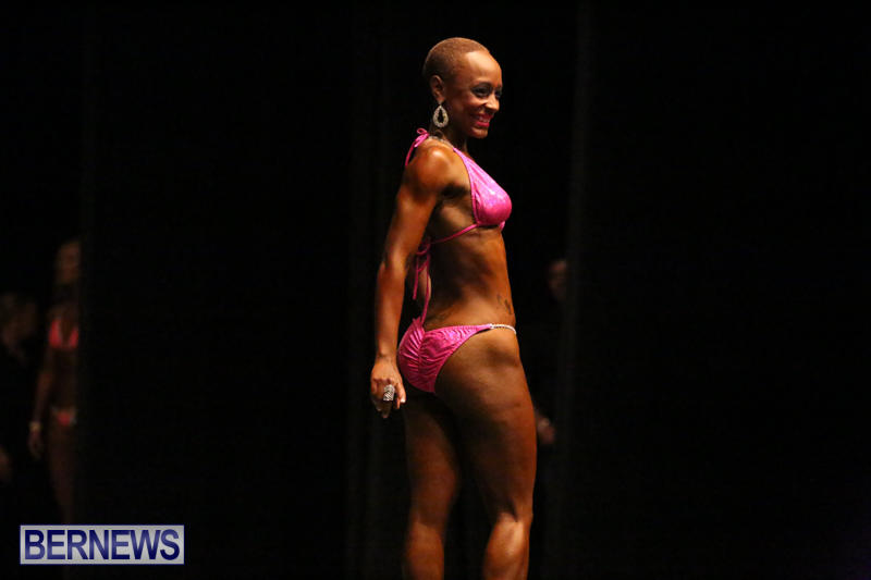 Bodybuilding-Fitness-Extravaganza-Bermuda-April-11-2015-67