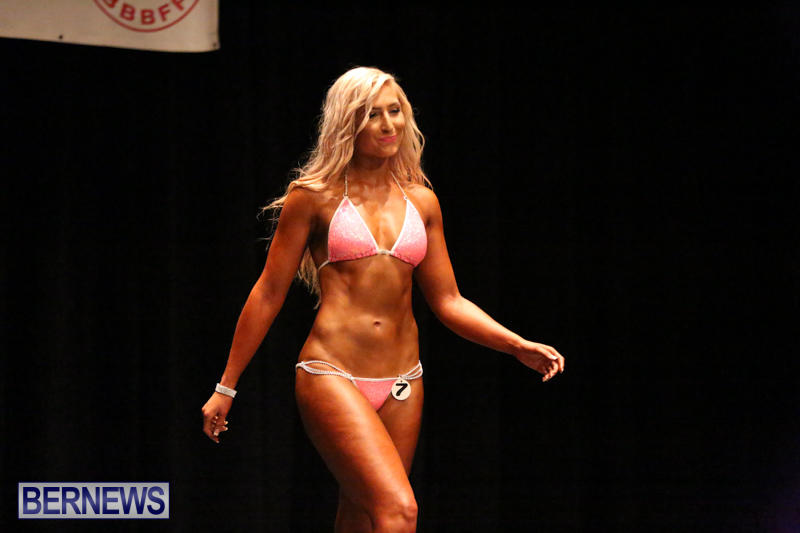 Bodybuilding-Fitness-Extravaganza-Bermuda-April-11-2015-68