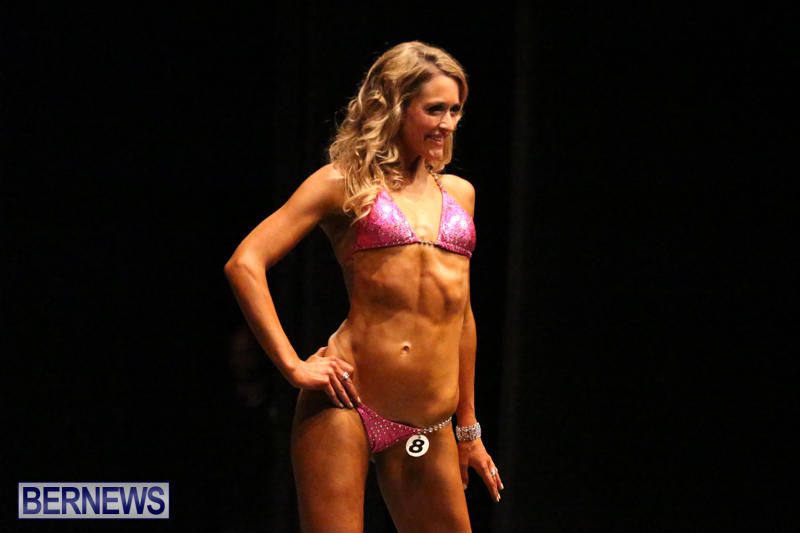 Bodybuilding-Fitness-Extravaganza-Bermuda-April-11-2015-73