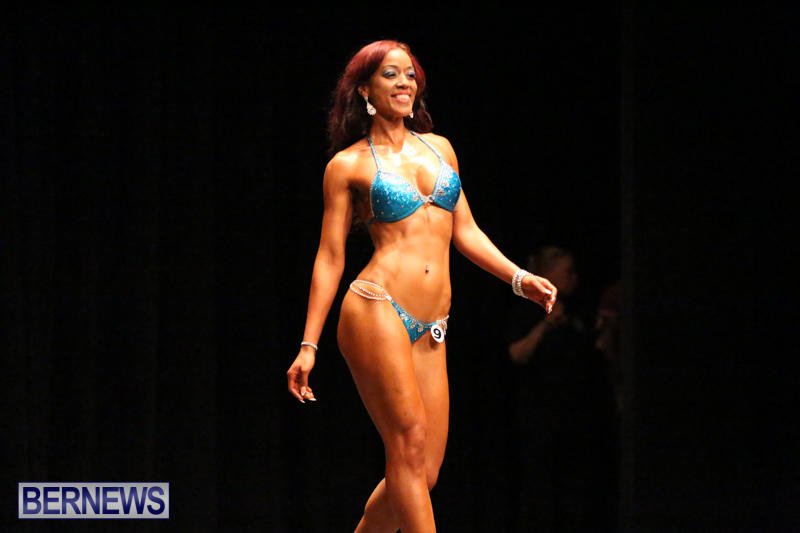 Bodybuilding-Fitness-Extravaganza-Bermuda-April-11-2015-77