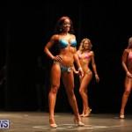 Bodybuilding Fitness Extravaganza Bermuda, April 11 2015-78