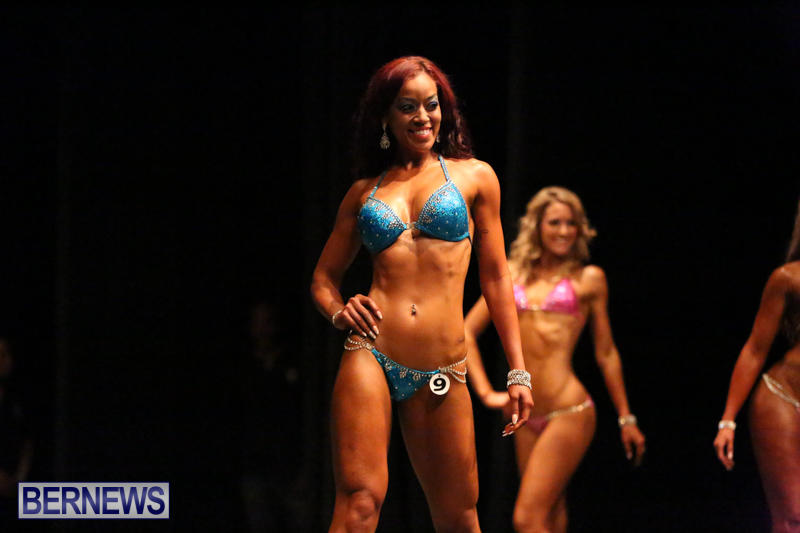 Bodybuilding-Fitness-Extravaganza-Bermuda-April-11-2015-79
